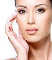 Shop Skin Care Products