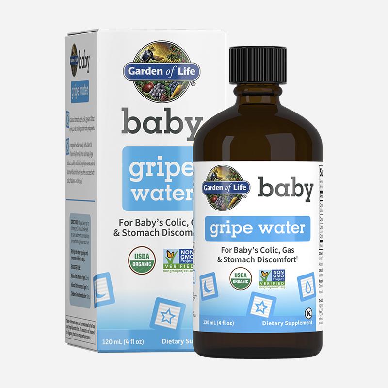 hartleys gripe water 200ml