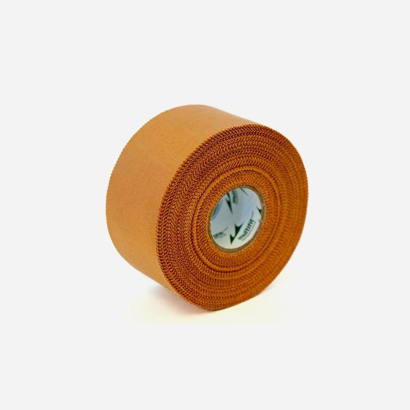 multifit sports tape 50mmx13.7m