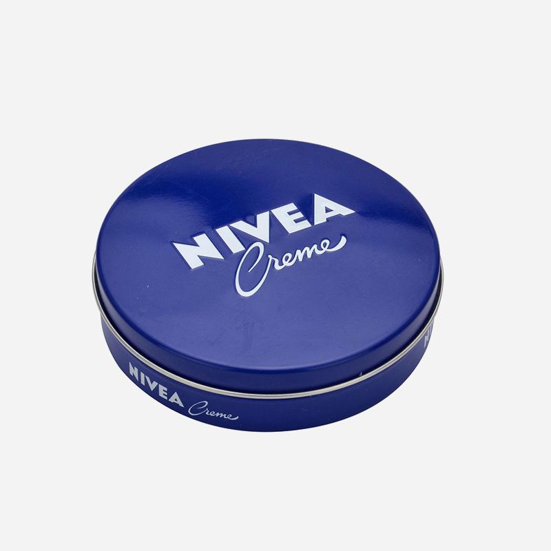 nivea cream in tin 150ml