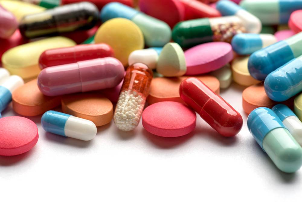 Best medicine suppliers